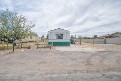 Photo of 5905 N Cambric Lane, Casa Grande, AZ 85122 (MLS # 6102784)