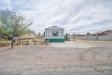 Photo of 5905 N Cambric Lane, Casa Grande, AZ 85122 (MLS # 6102784)
