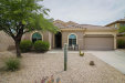 Photo of 18421 W San Carlos Drive, Goodyear, AZ 85338 (MLS # 6102805)