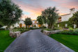 Photo of 8524 N Morning Glory Road, Paradise Valley, AZ 85253 (MLS # 6102810)