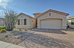 Photo of 18258 W Addie Lane, Surprise, AZ 85374 (MLS # 6102812)