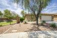 Photo of 24893 W Dove Run Drive, Buckeye, AZ 85326 (MLS # 6102814)