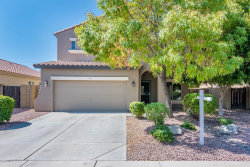 Photo of 11745 W Flanagan Street, Avondale, AZ 85323 (MLS # 6102827)