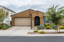 Photo of 10449 E Sebring Avenue, Mesa, AZ 85212 (MLS # 6102829)