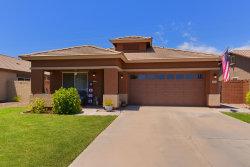 Photo of 3692 E Derringer Way, Gilbert, AZ 85297 (MLS # 6102854)