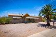 Photo of 1165 S Delaware Drive, Apache Junction, AZ 85120 (MLS # 6102856)