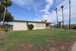 Photo of 16007 N 70th Lane, Peoria, AZ 85382 (MLS # 6102869)