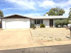 Photo of 680 S Gold Drive, Apache Junction, AZ 85120 (MLS # 6102883)