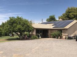 Photo of 10120 W Encanto Boulevard, Avondale, AZ 85392 (MLS # 6102885)