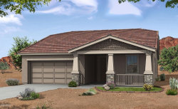 Photo of 12224 W Country Club Court, Sun City, AZ 85373 (MLS # 6102922)