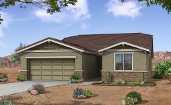 Photo of 22661 N 122nd Lane, Sun City, AZ 85373 (MLS # 6102931)