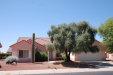 Photo of 15619 W Greystone Drive, Sun City West, AZ 85375 (MLS # 6102939)