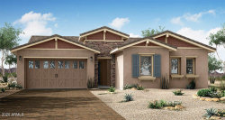 Photo of 4207 S Zephyr --, Mesa, AZ 85212 (MLS # 6102942)