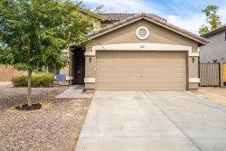 Photo of 2239 S 63rd Drive, Phoenix, AZ 85043 (MLS # 6102948)