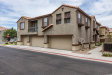 Photo of 1265 S Aaron --, Unit 246, Mesa, AZ 85209 (MLS # 6102959)