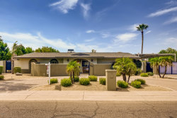 Photo of 6739 E Dreyfus Avenue, Scottsdale, AZ 85254 (MLS # 6102984)