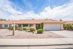 Photo of 5639 E Fox Street, Mesa, AZ 85205 (MLS # 6103017)
