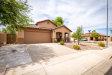 Photo of 8515 E Desert Lane, Mesa, AZ 85209 (MLS # 6103020)