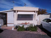 Photo of 5200 E Main Street, Unit E10, Mesa, AZ 85205 (MLS # 6103031)