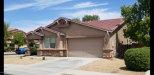 Photo of 17454 W Morning Glory Street, Goodyear, AZ 85338 (MLS # 6103042)