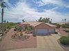 Photo of 15241 W Robertson Court, Sun City West, AZ 85375 (MLS # 6103046)
