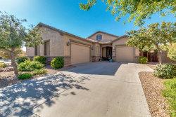Photo of 6950 S Crystal Way, Chandler, AZ 85249 (MLS # 6103073)