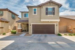 Photo of 16607 W Sierra Street, Surprise, AZ 85388 (MLS # 6103099)