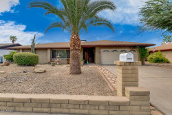 Photo of 4723 W Echo Lane, Glendale, AZ 85302 (MLS # 6103112)