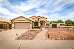 Photo of 13434 E Cindy Street, Chandler, AZ 85225 (MLS # 6103116)