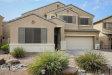 Photo of 42545 W Oakland Drive, Maricopa, AZ 85138 (MLS # 6103129)