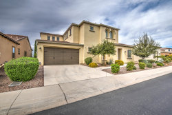 Photo of 36430 N Crucillo Drive, San Tan Valley, AZ 85140 (MLS # 6103147)