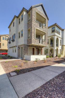 Photo of 1713 E Bridgeport Parkway, Gilbert, AZ 85295 (MLS # 6103163)