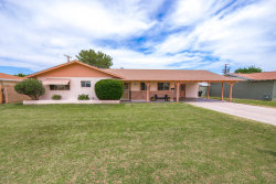 Photo of 1516 E 2nd Place, Mesa, AZ 85203 (MLS # 6103165)