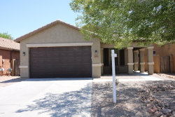 Photo of 36579 W Picasso Street, Maricopa, AZ 85138 (MLS # 6103178)