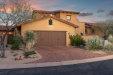 Photo of 38689 N 104th Place, Scottsdale, AZ 85262 (MLS # 6103219)