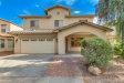 Photo of 45369 W Horse Mesa Road, Maricopa, AZ 85139 (MLS # 6103220)