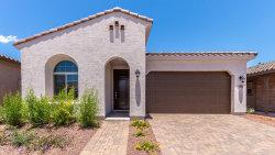 Photo of 19740 W Devonshire Avenue, Litchfield Park, AZ 85340 (MLS # 6103222)