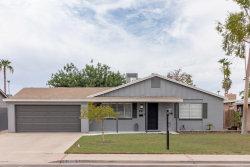 Photo of 2141 W 8th Avenue, Mesa, AZ 85202 (MLS # 6103224)