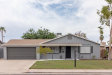 Photo of 2141 W 8th Avenue, Mesa, AZ 85202 (MLS # 6103224)