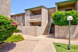 Photo of 623 W Guadalupe Road, Unit 205, Mesa, AZ 85210 (MLS # 6103240)
