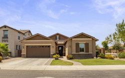Photo of 2539 E Tiffany Way, Gilbert, AZ 85298 (MLS # 6103242)