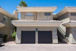 Photo of 7777 E 2nd Street, Unit 209, Scottsdale, AZ 85251 (MLS # 6103253)