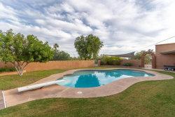 Photo of 12539 E Silver Spur Street, Scottsdale, AZ 85259 (MLS # 6103255)