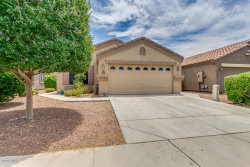 Photo of 11735 W Avenida Del Sol --, Sun City, AZ 85373 (MLS # 6103262)