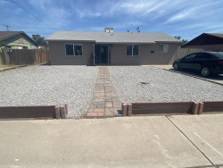 Photo of 5002 W Sierra Vista Drive, Glendale, AZ 85301 (MLS # 6103268)