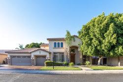 Photo of 2122 W Hawken Way, Chandler, AZ 85286 (MLS # 6103271)