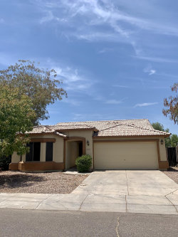 Photo of 2034 S 86th Drive, Tolleson, AZ 85353 (MLS # 6103275)