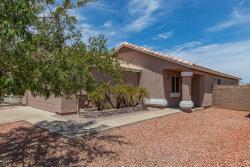 Photo of 3112 W Salter Drive, Phoenix, AZ 85027 (MLS # 6103282)