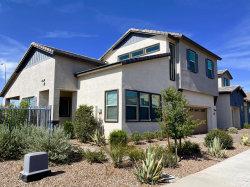Photo of 1934 E Wisteria Drive, Chandler, AZ 85286 (MLS # 6103284)