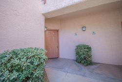 Photo of 10030 W Indian School Road, Unit 155, Phoenix, AZ 85037 (MLS # 6103288)